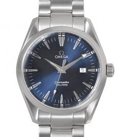 コピー腕時計 シーマスター アクアテラ 2517-80