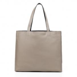 (HERMES)エルメス コピー新型のバッグ 214827