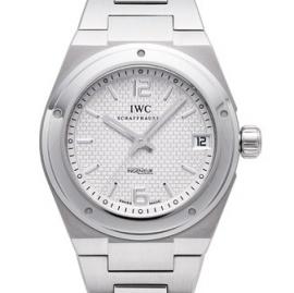 コピー腕時計 IWC インジュニア オートマティック ミッドサイズ IW451501