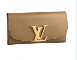 (LOUIS VUITTON)スーパーブランドレプリカ財布2014新しい夏m58206