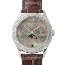 (PATEK PHILIPPE)パテックフィリップ コピー激安時計 トラベルタイム5134R