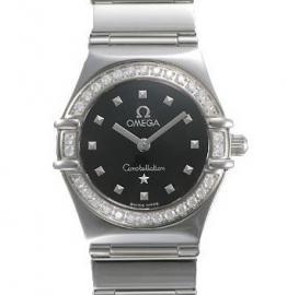 コピー腕時計 コンステレーション 1465-51