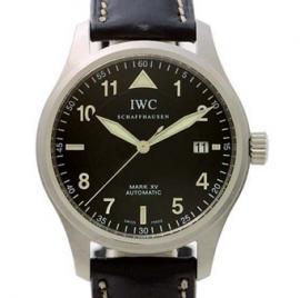 コピー腕時計 IWC スピットファイヤー マークXV IW325311