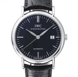 コピー腕時計 IWC ポートフィノPORTFINO IW356305