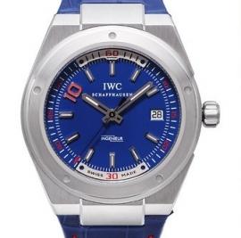 コピー腕時計 IWC インジュニア オートマティック ジネディーヌ・ジダン IW323403