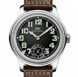 コピー腕時計 IWC ヴィンテージ パイロットIW325401