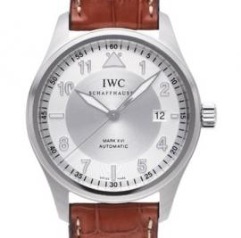 コピー腕時計 IWC スピットファイヤー マークXVI IW325502
