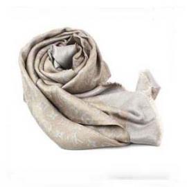 ヴィトン コピー スカーフ/ショール コットン アンズ マフラー LV-036