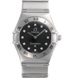 コピー腕時計 コンステレーションミニ 1562-56