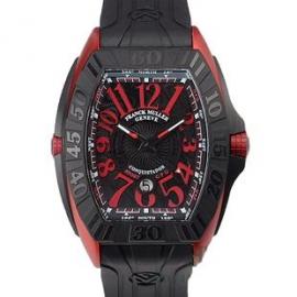 コピー腕時計 フランク・ミュラー コンキスタドール グランプリ9900SC GP ERG