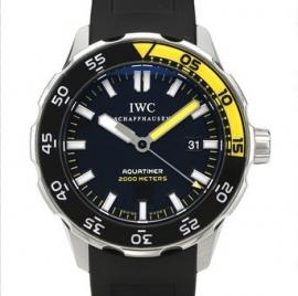 コピー腕時計 IWCアクアタイマー オートマティック 2000/Ref.IW356802