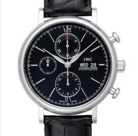 コピー腕時計 IWC ポートフィノ クロノグラフPortfino Chronograph IW391002