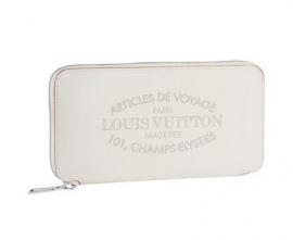 (LOUIS VUITTON)スーパーブランドレプリカ財布2014新しい夏m58260