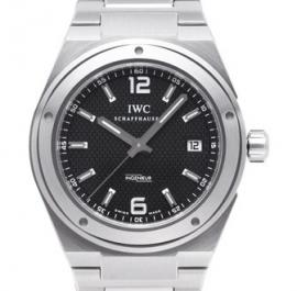 コピー腕時計 IWC インジュニア オートマティック IW322701
