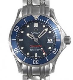 コピー腕時計 シーマスター300 2224-80