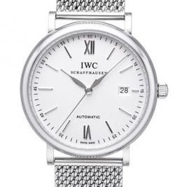 コピー腕時計 IWC ポートフィノ Portfino Automatic IW356507