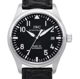 コピー腕時計 IWC マーク XVI MARK XVI 3255-01