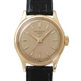 (PATEK PHILIPPE)パテックフィリップ コピー激安時計カラトラバ CALATRAVA 2508