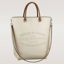 (LOUIS VUITTON)スーパーブランドレプリカ財布2014新しい夏m48857