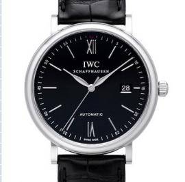コピー腕時計 IWC ポートフィノPortfino Automatic IW356502