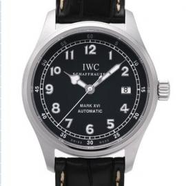 コピー腕時計 IWC マークXVI 日本限定 Mark XVI limited Edition IW325516