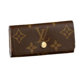 (LOUIS VUITTON)ブランド財布割引短い名刺入れm60238