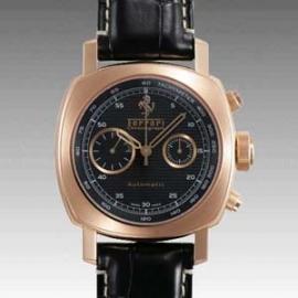 パネライコピー 時計 フェラーリ グラントゥーリズモ FER00006
