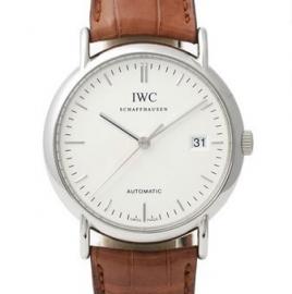コピー腕時計 IWC 腕時計ポートフィノPORTFINO 3533-12