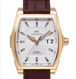 コピー腕時計 IWC ダ・ヴィンチ オートマティック IW452302