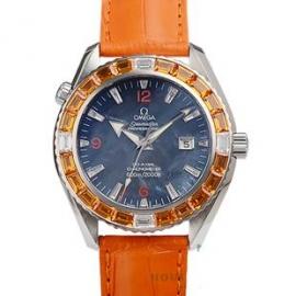コピー腕時計 オメガ シーマスター コーアクシャル アクアテラ2903-5038