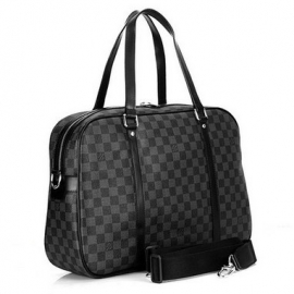 LOUIS VUITTON ルイヴィトン スーパーコピー ヨーン ダミエグラフィット N48118