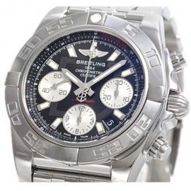 コピー腕時計 ブライトリング クロノマット41 A014B52PA