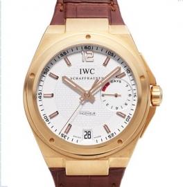 コピー腕時計 IWC ビッグインジュニア 7デイズ IW500503