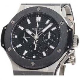 コピー腕時計 ウブロ時計 ビッグバン 301.SM.1770.SM
