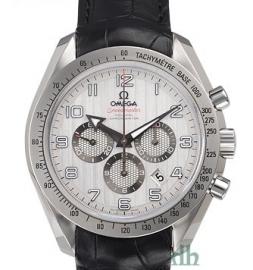 コピー腕時計 スピードマスター ブロードアロー 321.13.44.50.02.001