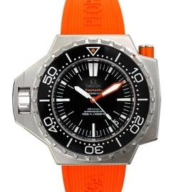 コピー腕時計 シーマスタープロプロフ1200 224.32.55.21.01.002