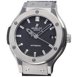 コピー腕時計 ウブロ クラシック フュージョン ジルコニウム565.ZX.1170.LR