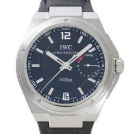 コピー腕時計 IWC ビッグインジュニア 7デイズ IW500501