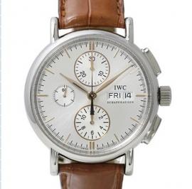 コピー腕時計 IWC ポートフィノ クロノグラフPORTFINO CHRONOGRAPH IW378302