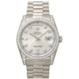 (ROLEX)ロレックス スーパーコピー 時計 デイデイト 118389A