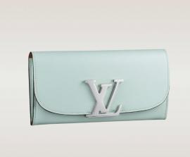 (LOUIS VUITTON)スーパーブランドレプリカ財布2014新しい夏m58205