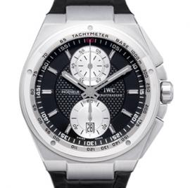 コピー腕時計 IWC ビッグインジュニアクロノグラフ IW378401