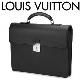 (LOUIS VUITTON)スーパーブランドレプリカ財布2014新しい夏m32762