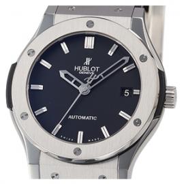コピー腕時計 ウブロ クラシック フュージョン511.NX.1170.RX
