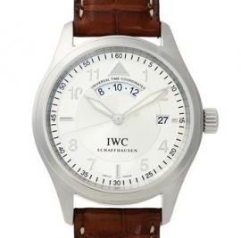 コピー腕時計 IWC スピットファイアー UTC 3251-07