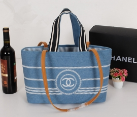 レプリカシャネルのファッションバッグ_2014大布ハンドバッグのブランドの新しい波92240