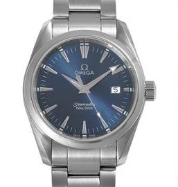 コピー腕時計 シーマスター アクアテラ 2518-80