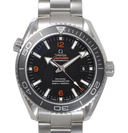 コピー腕時計 シーマスター プラネットオーシャン 232.30.46.21.01.003