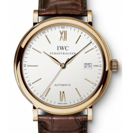コピー腕時計 IWC ポートフィノPortfino Automatic IW356504