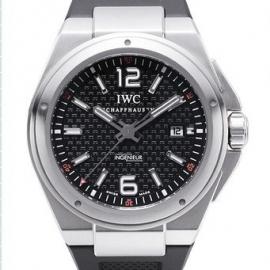 コピー腕時計 IWC インジュニア オートマティック ミッション・アース IW323601